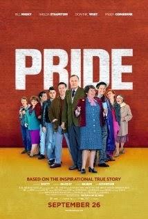 Pride Legendado
