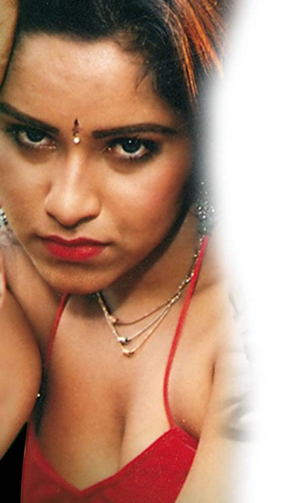 Mallu actress reshma hot