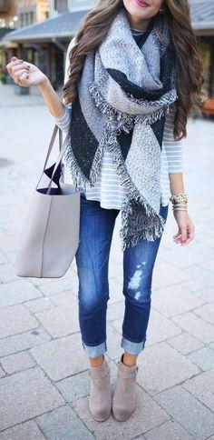 look_outfit_como_combinar_bufamanta_bufanda_oversize_lolalolailoa_04