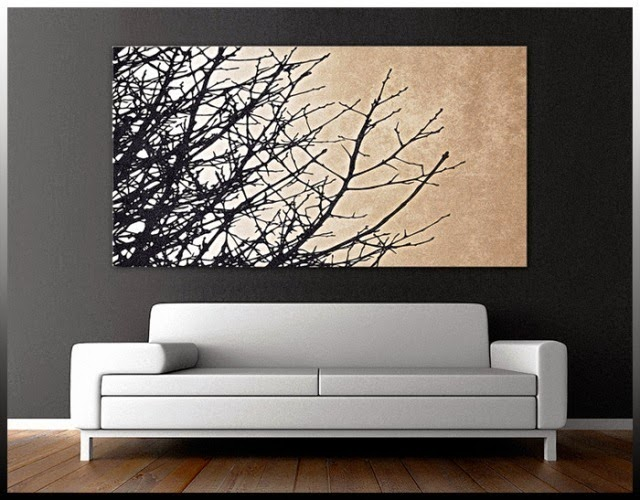 Wall painting art ideas for Wall art painting