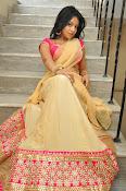 Bhavya sri glamorous photos-thumbnail-3