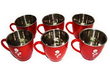 teacups set online