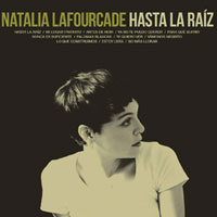 The Top 50 Albums of 2015: Natalia Lafourcade - Hasta La Raíz