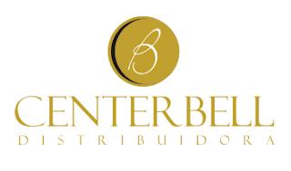 Centerbell