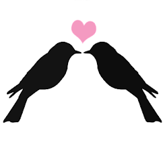 l'amour est comme vol gratuit d'un oiseaux ♥