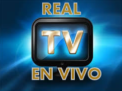 VEA REAL TV DESDE TAMBORIL