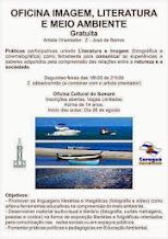 FUNDACC: NOVA OFICINA DE IMAGEM