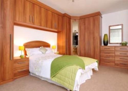Bedroom cupboard designs ideas an interior design for Bedroom cupboard designs in hyderabad