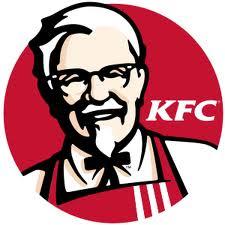 31. KFC