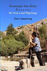 http://socrates58.blogspot.com/2014/08/books-by-dave-armstrong-footsteps-that.html