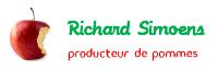 Richard Simoens