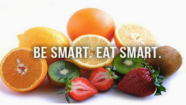 clean eating motivation, salad, clean eating, clean eating tips, healthy eating party tips