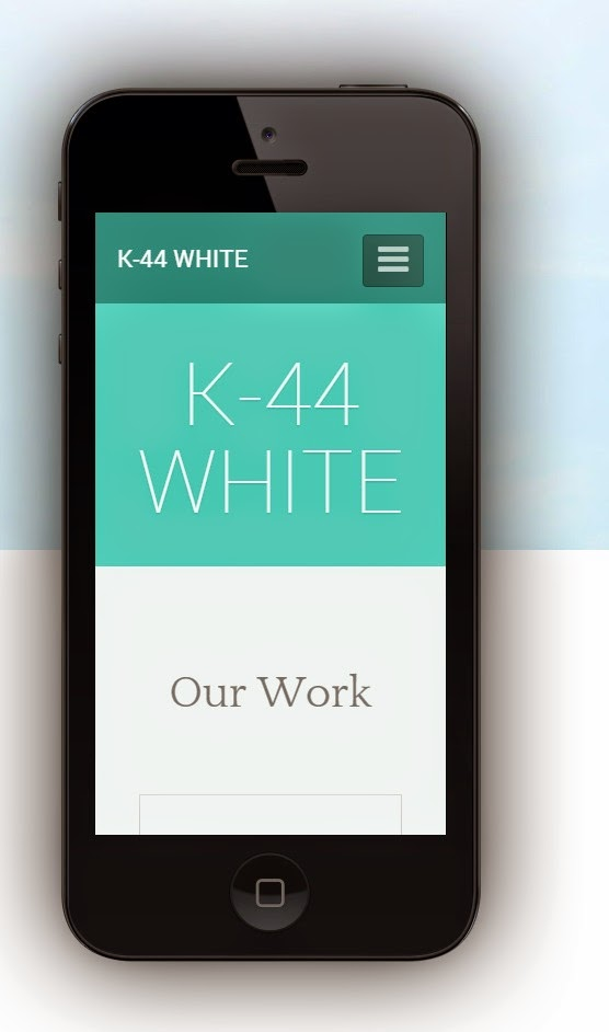k44 template original