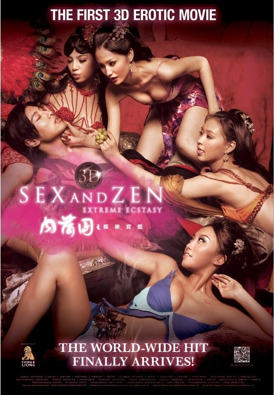 3D+Sex+and+Zen+Extreme+Ecstasy+2011