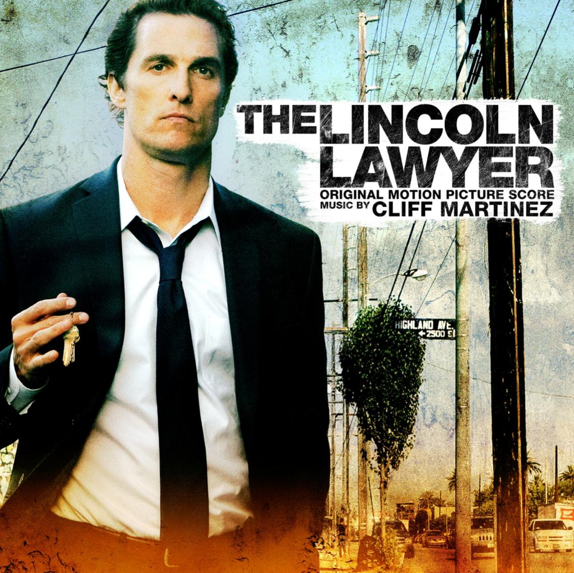 Скачать фильм линкольн для адвоката с торрента