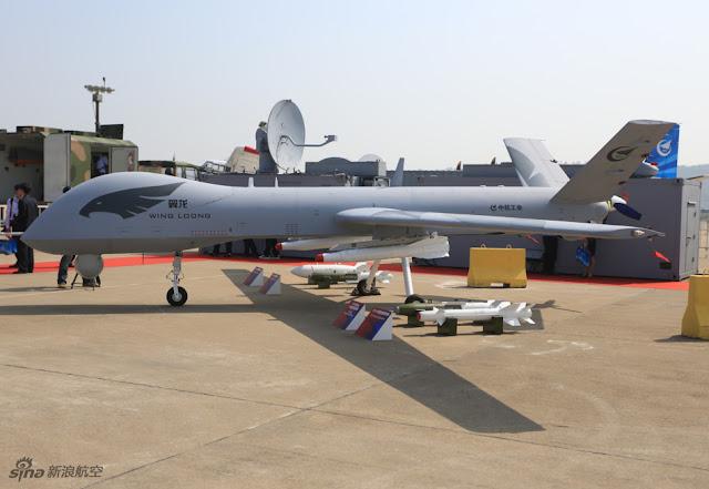Wing_Loong_UAV_2.jpg