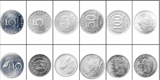 Tingkat uang rediff money