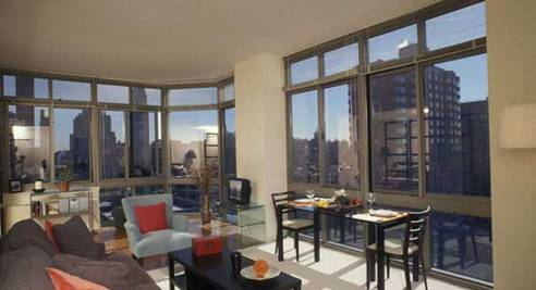 quarters blogs how to book affordable new york apartments and hotels