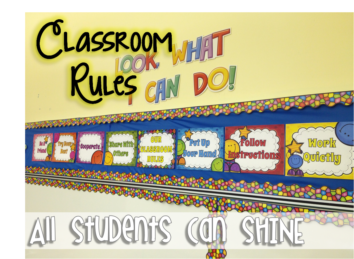 how to establish rules with learners Explain the ways in which you would establish ground rules with your learners, which underpin appropriate behaviour and respect for others how i would establish.