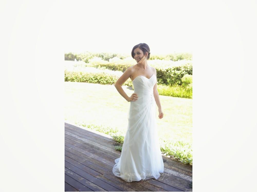 DK Photography LASTBLOG-020 Stefanie & Kut's Wedding on Dolphin Beach, Blouberg  Cape Town Wedding photographer