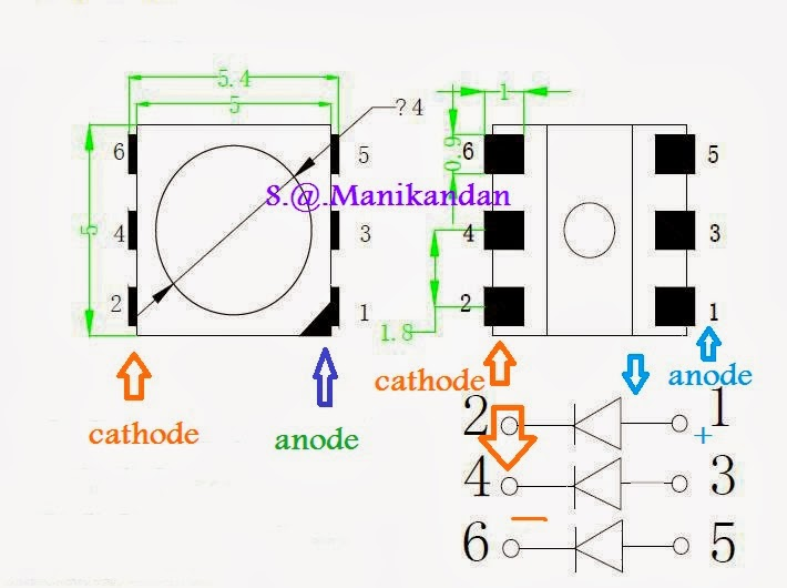 simple Electrical and Electronics Engineering projects ...