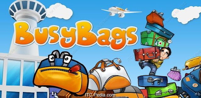 Busy Bags v1.0 Android