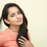 Ishika Singh New Photos 54