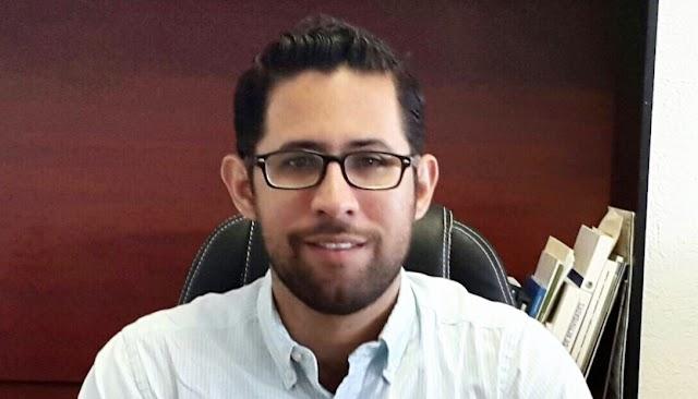 """No hay riesgo de """"negativa ficta"""" en la UMAIP de Mérida"""