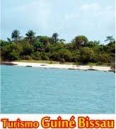 Turismo na Guiné-Bissau e suas potencialidades