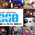 .@SOURCE360 Festival - Waka Flocka Flame, Scarface, Faith Evans, Chase N. Cashe, Smoke Dza, Brand Nubians, and More!