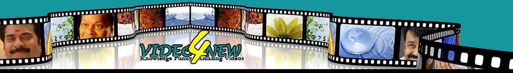 Video4new