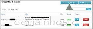 image,cara setting domain blogspot|blogger di rumahweb.com,pic