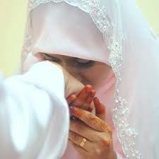 Cara Menemukan Jodoh Menurut Islam (Tips Mencari Jodoh Islami)