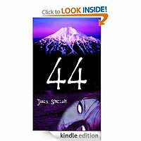 FREE: Forty-Four (44) by Jools Sinclair 4.2 out of 5 stars  77 reviews save 100%