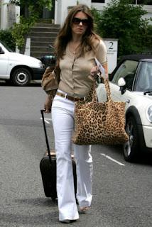 kako-nositi-animal-print-torbe-008