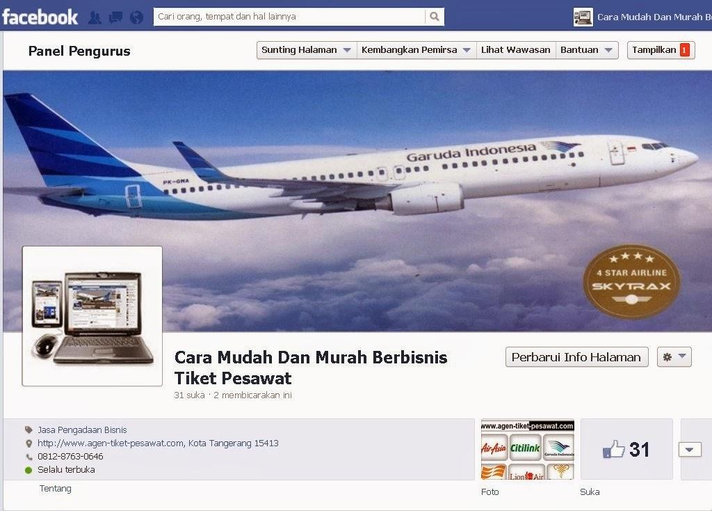 http://www.agen-tiket-pesawat.com/2013/01/kembangkan-bisnis-lewat-facebook-pages.html