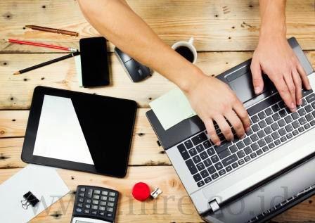Tips Membangun Bisnis Konsultan IT Bersama Pasangan