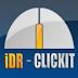 IDR-Clickit PTC Paling Menguntungkan
