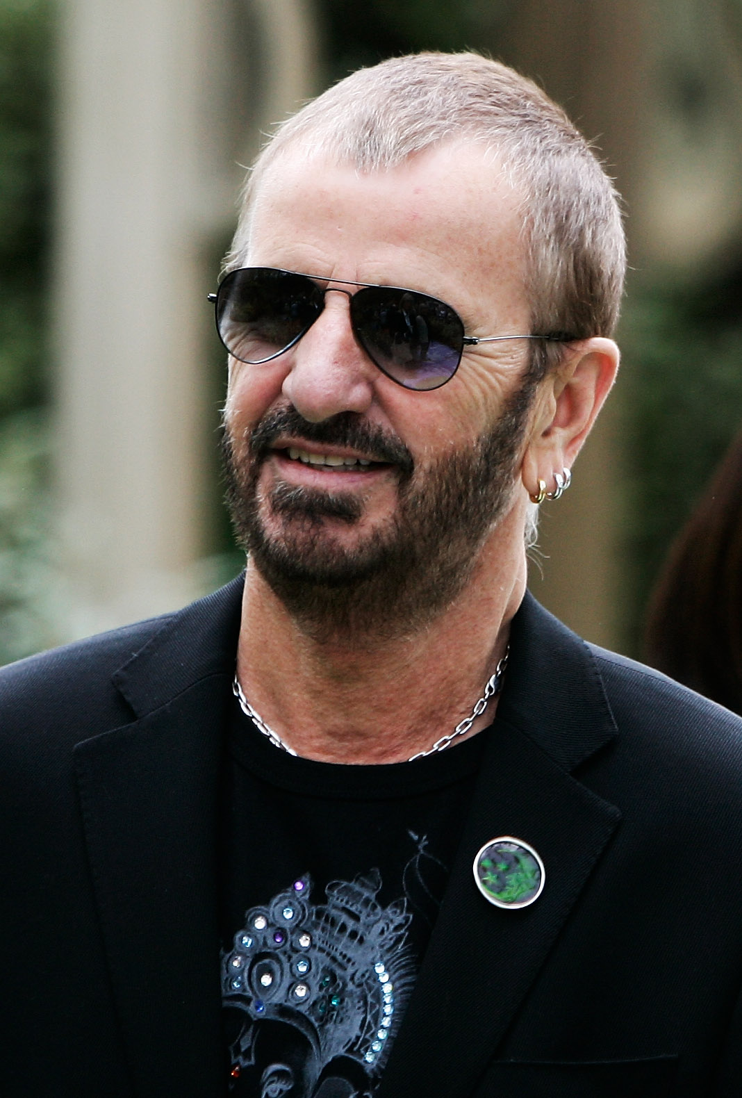 I Was Here.: Ringo Sta...