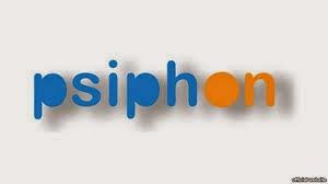 Cara Internetan Gratis di Smartphone Android dengan Psiphone