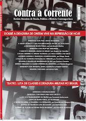 Revista Contra a Corrente nº 7