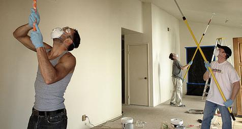 my home interior design home interior painting tips 2011 my home design home painting ideas 2012