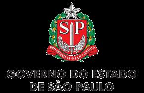 sinval medeiros na cartilha escolar do governo do estado de sao paulo