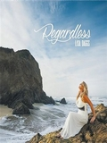 Lisa Daggs-Regardless 2015