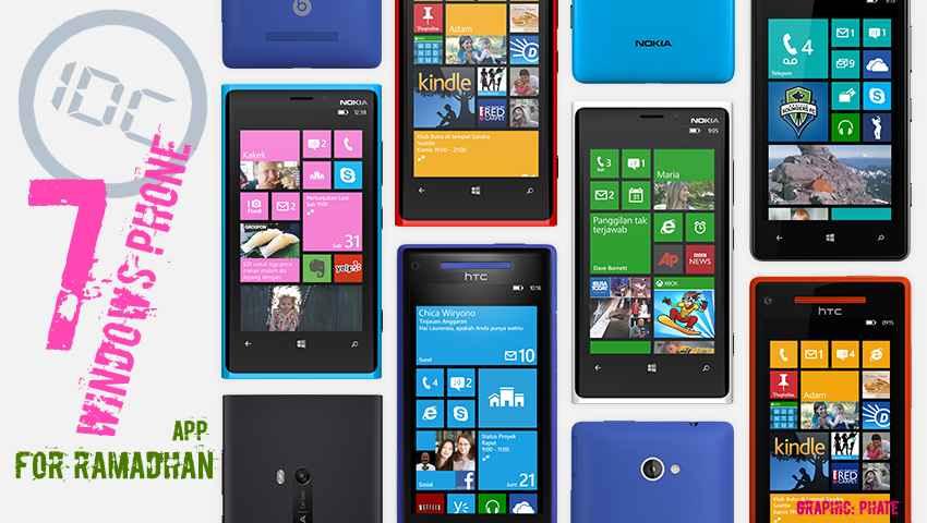 App-WindowsPhone-Ramadhan.jpg
