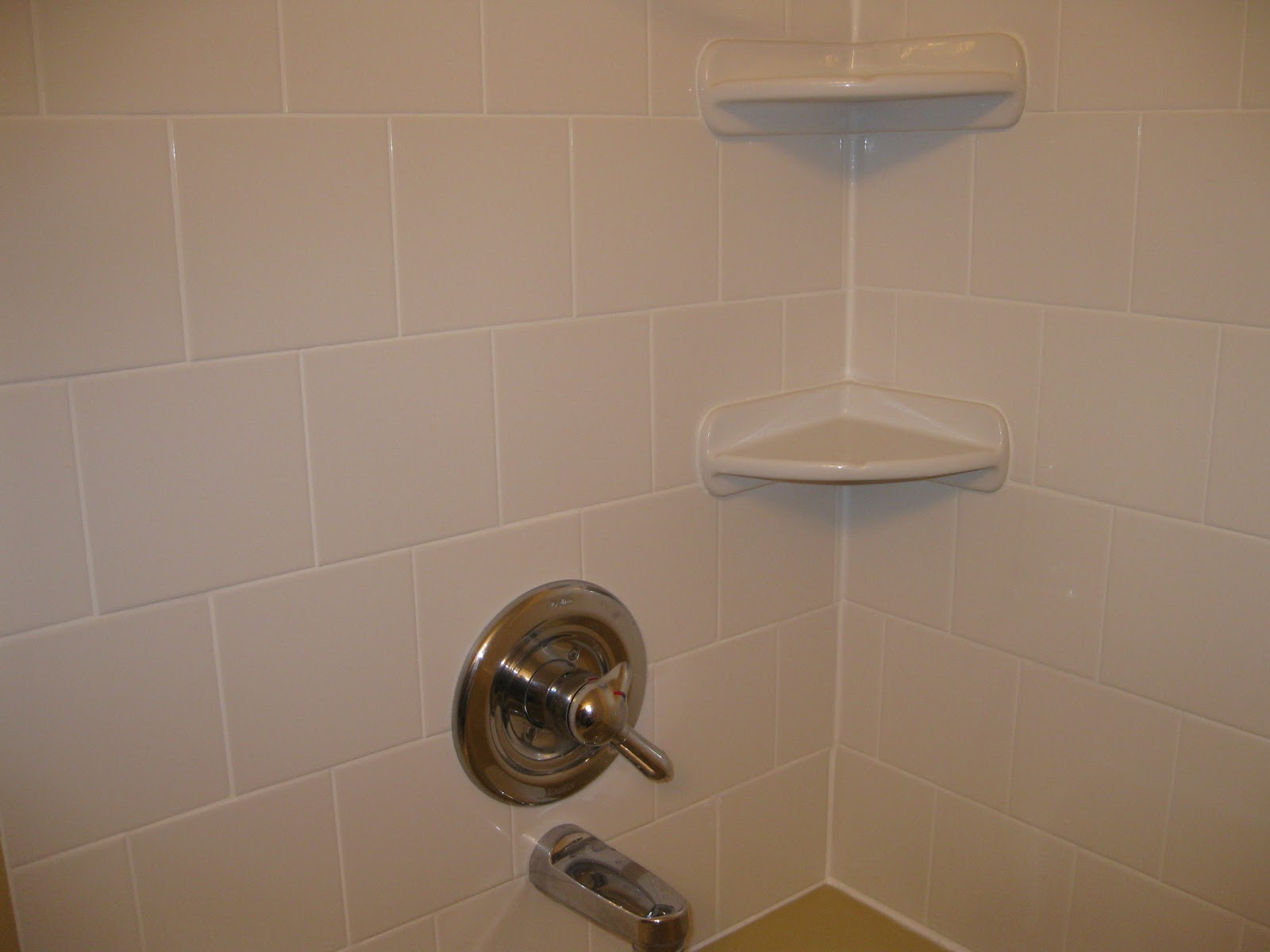 Bathroom Tiles Replacement ceramic bathroom tile replacement. http www conceptbathrooms com