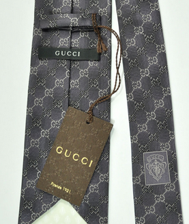 Genuine Gucci