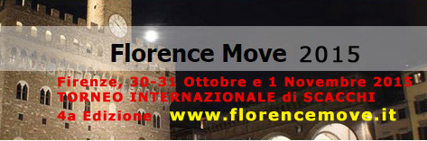 http://www.florencemove.it/