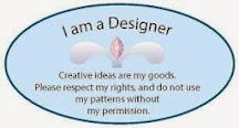 I Support Designers