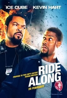 watch RIDE ALONG 2014 movie streaming free online watch movies streams free full videos